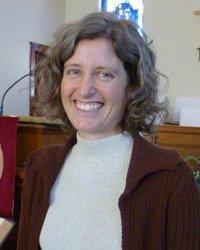 Rachel Bezner Kerr