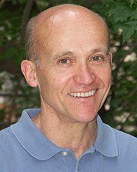 James Bisogni